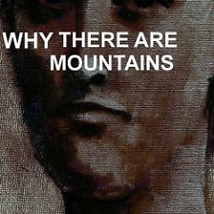 Why There Are Mountains - Cymbals Eat Guitars