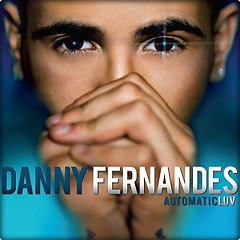 AutomaticLUV - Danny Fernandes