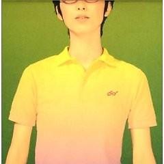 恋する眼鏡 (Koisuru Megane)