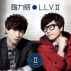 LLV II