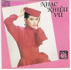 Nhạc Khiêu Vũ  - Various Artists