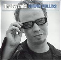 The Essential Shawn Mullins - Shawn Mullins