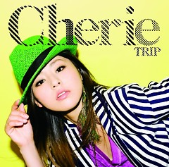 TRIP - Cherie