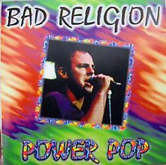 Power Pop (Bootleg) (CD2)