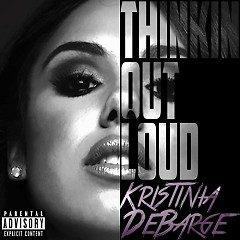 Thinkin Out Loud - Kristinia DeBarge