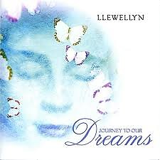 Journey To Our Dreams   - Llewellyn