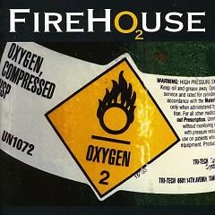 O2 - FireHouse
