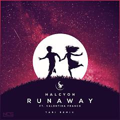 Runaway (TARI Remix) (Single)