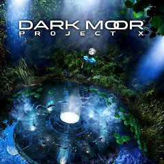 Project X - Dark Moor
