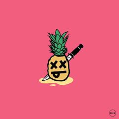 Dreadful. (Single) - Matt Kali
