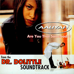 Dr. Dolittle - Aaliyah