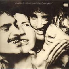 Good Singin' Good Playin' - Grand Funk Railroad