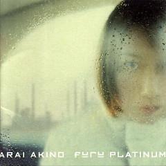 降るプラチナ (Furu Platinum)