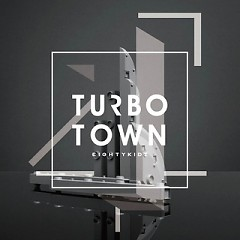 THE SUBURBS of TURBO TOWN