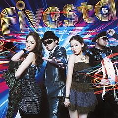 Fivesta