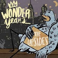 Upsides (Expanded) - The Wonder Years