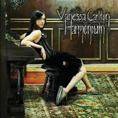 Harmonium - Vanessa Carlton