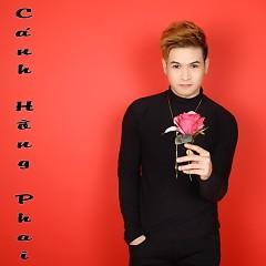 Cánh Hồng Phai (Single) - Lạc Kha Zim