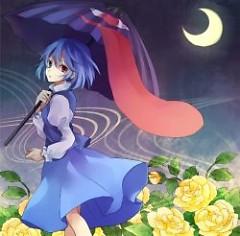 ホシニネガイヲ (Hoshi ni Negai wo) - Alice Music