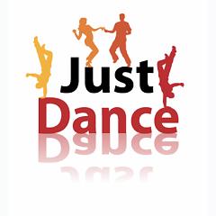 Album Nhạc Nước Ngoài Sôi Động (Dance) -