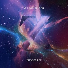Beggar (Single) - Z.TAO