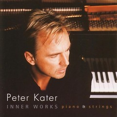 Inner Works - Piano & Strings