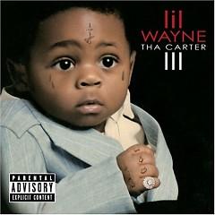 Tha Carter 3