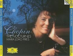 Chopin, Nocturnes Nr. 1/21 Disc 1