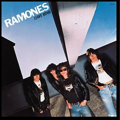 Leave Home (Expanded & Remastered) (CD1)