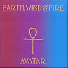 Avatar - Earth Wind & Fire