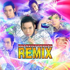 Remix 2014 - Đoàn Việt Phương