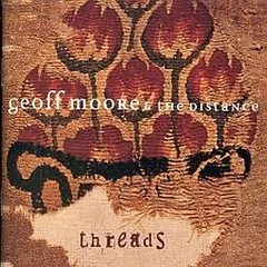 Threads - Geoff Moore