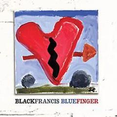 Bluefinger