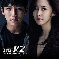 The K2 OST - Various Artists