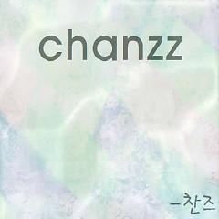 For Me (나를 위해서) - Chanzz