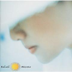 Soleil - Misato Watanabe