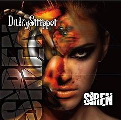 SIREN - DaizyStripper