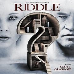 Riddle OST (Pt.2) - Scott Glasgow