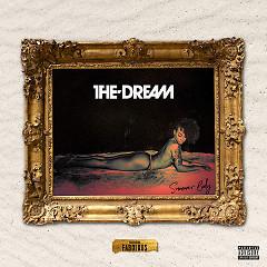 Summer Body (Single) - The-Dream