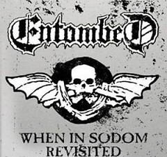 When In Sodom Revisited (EP)