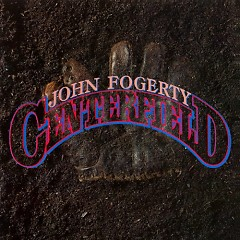 Centerfield (25th Anniversary Edition) - John Fogerty