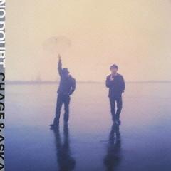 No Doubt - Chage & Aska