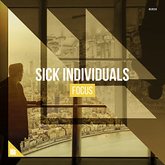 Focus (Single) - Sick Individuals