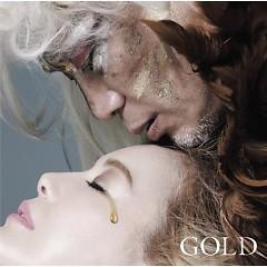 Gold - Tamaki Koji