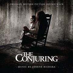 The Conjuring OST (Pt.2)