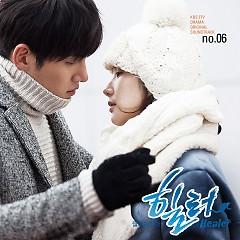 Healer OST Part.6 - Ji Chang Wook