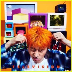 Television (Mini Album)