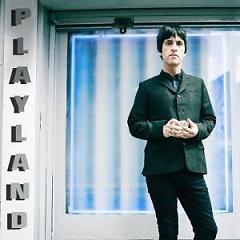 Playland - Johnny Marr