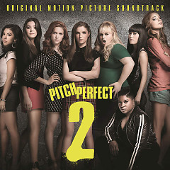 Pitch Perfect 2 OST