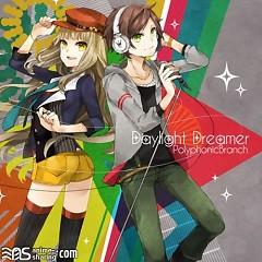 Daylight Dreamer